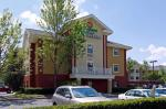 Germantown Tennessee Hotels - Extended Stay America - Memphis - Germantown West
