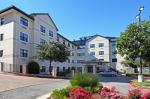 Tarrytown Texas Hotels - Extended Stay America -Austin -Downtown -6th St.