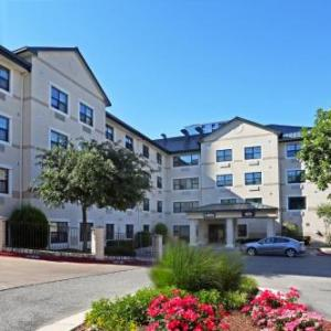 Auditorium Shores Hotels - Extended Stay America Austin - Downtown - 6th St.