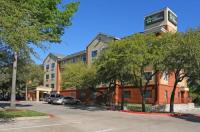 Extended Stay America - Austin - Arboretum-Capital Of Texas Hwy Image