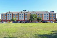 Extended Stay America - Austin - Southwest