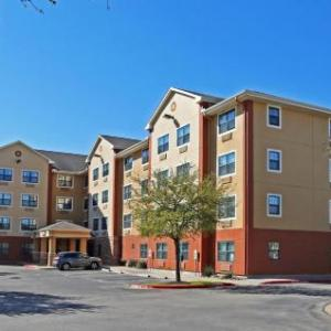 Extended Stay America - Austin - Northwest - Lakeline Mall