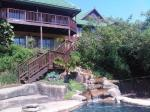 Mpumalanga South Africa Hotels - Aloe Ridge Self Catering And B&B