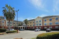 Extended Stay America Houston - Willowbrook - Hwy 249