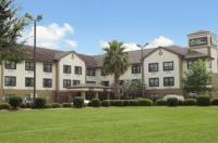 Extended Stay America - Houston - I-10 West - CityCentre Image