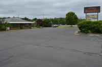Ayer Motor Inn Image