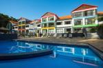Whangarei New Zealand Hotels - Quality Hotel Oceans Tutukaka