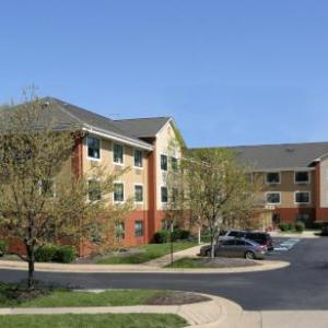 Extended Stay America - Washington D.C. - Alexandria - Landmark