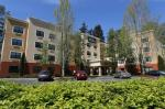 Bothell Washington Hotels - Extended Stay America - Seattle - Bothell - West