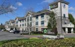 Port Ludlow Washington Hotels - Extended Stay America - Seattle - Mukilteo
