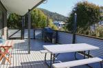 Bicheno Australia Hotels - Redbill Cottage