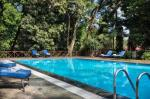 Arusha Tanzania Hotels - Four Points By Sheraton Arusha, The Arusha Hotel