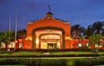 Colima Mexico Hotels - Mision Colima