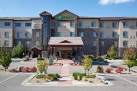 Holiday Inn Denver-Parker-E470/Parker Rd Image