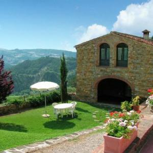 Book Now Fattoria I Fratelli Beato Angelico (Dicomano, Italy). Rooms Available for all budgets. Set 27 km from Florence and 35 km from Prato Fattoria I Fratelli Beato Angelico offers pet-friendly accommodation in Dicomano. This holiday home offers a seasonal outdoor pool