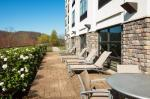 Moundsville West Virginia Hotels - SpringHill Suites By Marriott Wheeling Triadelphia Area