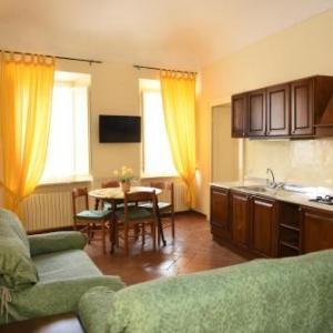 Book Now Casa Sulle Colline (Montefano, Italy). Rooms Available for all budgets. With a garden Casa Sulle Colline is located in the centre of Montefano. It offers self-catering accommodation with classic décor.Each apartment will provide you with a fl