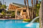 San Juan Puerto Rico Hotels - Hyatt Place San Juan - City Center