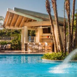 Hotels near Coliseo De Puerto Rico - Hyatt Place San Juan/City Center