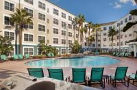 Residence Inn By Marriott Orlando Lake Buena Vista Image