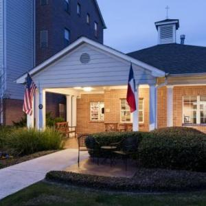 TownePlace Suites by Marriott Austin Northwest/Arboretum