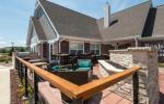 Middleton Wisconsin Hotels - Residence Inn By Marriott Madison West/Middleton
