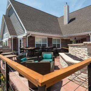 Residence Inn Middleton