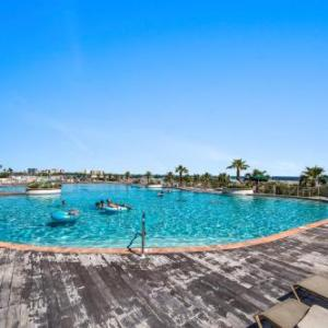 Flora-Bama Hotels - Caribe Resort Unit C212