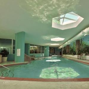 Caribe Resort Unit C101