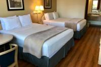 Sea-Tac Airport Value Inn