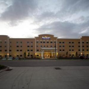 Presque Isle State Park Hotels - Baymont By Wyndham Erie