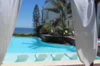 Baie Des Anges Apart Hotel & Spa Image