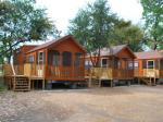 Alvarado Texas Hotels - Rustic Creek Ranch Resort