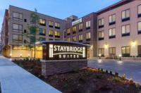 Staybridge Suites Seattle - Fremont Image