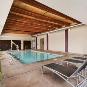 Hotels near Historic Murray Theater - Home2 Suites By Hilton Salt Lake City-Murray Ut
