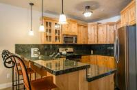 Town Point Condos By Lespri Property Management Image