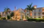 Bonita Springs Florida Hotels - DoubleTree Suites By Hilton Naples