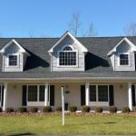 Hotels near Pocono Raceway - The Village at Pocono