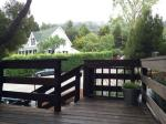 Tiburon California Hotels - Private 1br Cottage With Sunny Deck