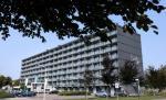Goes Netherlands Hotels - Hampshire Hotel - City Terneuzen
