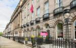 Kirkcaldy United Kingdom Hotels - Crowne Plaza Edinburgh - Royal Terrace, An IHG Hotel