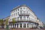 Goes Netherlands Hotels - Fletcher Hotel-Restaurant Middelburg