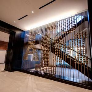 Hotels near Reed Arena - Texas A&M Hotel and Conference Center