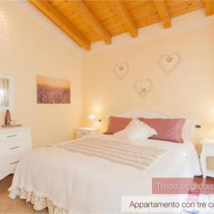 Book Now Nina Guest House (Longare, Italy). Rooms Available for all budgets. Featuring garden views and free WiFi Nina Guest House offers accommodation in Castegnero 6 km from Longare.All apartments come with a flat-screen TV air conditioning and a bal