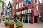 Amsterdam Netherlands Hotels - Avenue Hotel