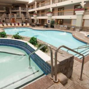 Americas Best Value Inn Shakopee