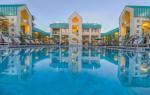 Wiggins Mississippi Hotels - Best Western Seaway Inn