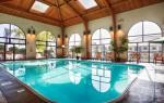 Chestnutridge Missouri Hotels - Best Western Music Capital Inn