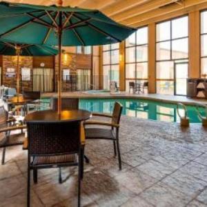 Best Western Plus Gran Tree Inn