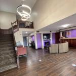 SureStay Plus Hotel Omaha South by Best Western